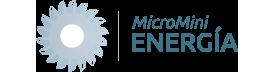 Micro Mini Energía